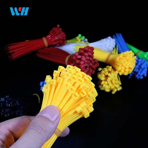 nylon cable tie Featured Image